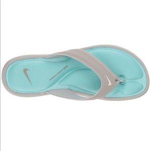 Nike Ultra Comfort Sandal